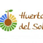 Imagen del logo de Huerto del Sol