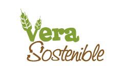 Imagen del logo de Vera Sostenible